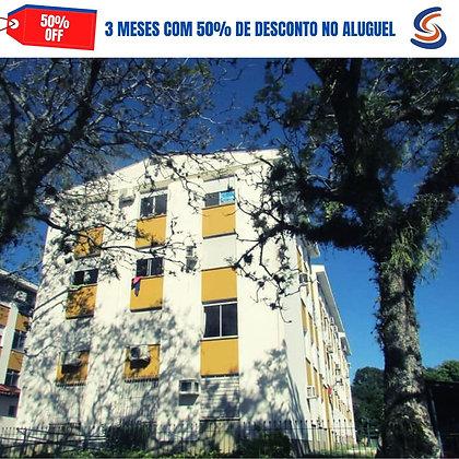 588-887 Joaquim de Carvalho 265/402 D1