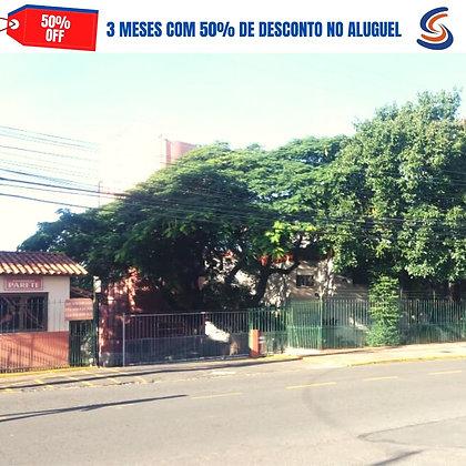 286-436 RUA ORFANATRÓFIO Nº470 APTº 206 BL2