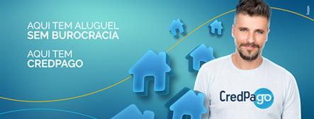 capa_imobiliaria.png