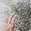 Thumbnail: Eternal bom ring