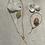 Thumbnail: Moon stone guiding stone necklace
