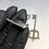 Thumbnail: Kingdom Key