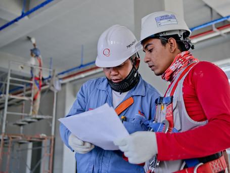Evaluación y análisis de riesgos - ISO 31010