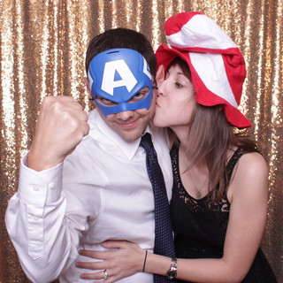 wedding-photobooth-hire-aventura-fl_orig