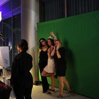 hire-green-screen-photo-station-miami-fl