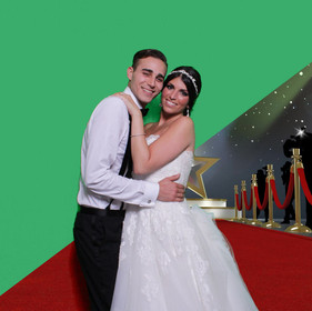 hire-green-screen-event-photography-miam