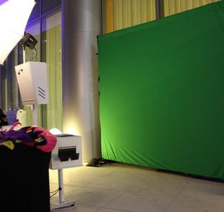 wedding-green-screen-photo-booth-rental-
