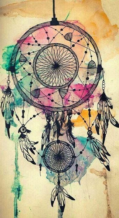 voyage chamanique _ lune et l'autre _ Ro