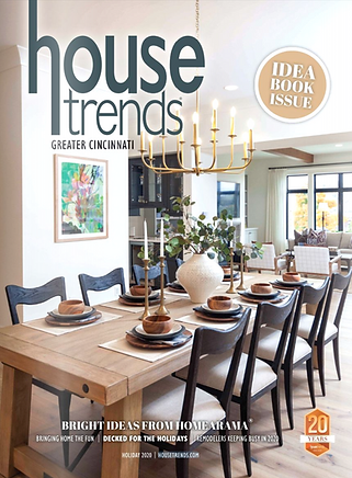 housetrends cover2.png