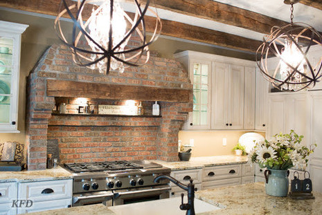 rustic-kitchen (1).jpg