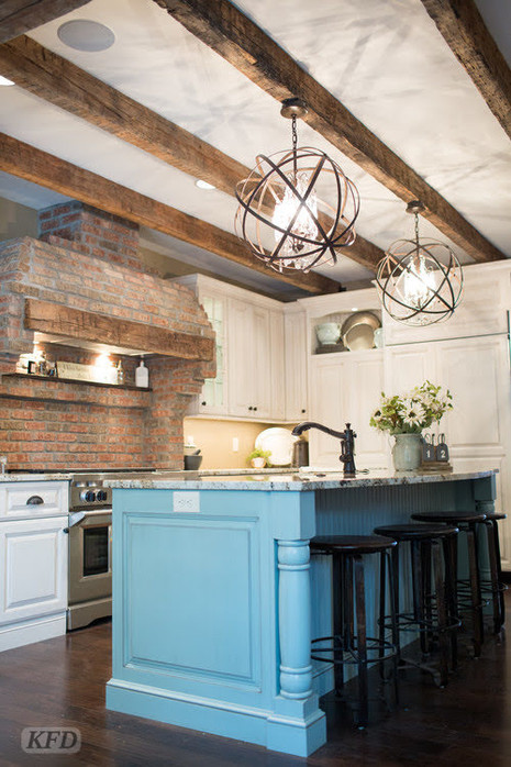 rustic-kitchen (2).jpg