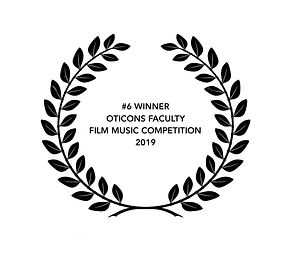 Steczkowski Oticons Faculty.jpg