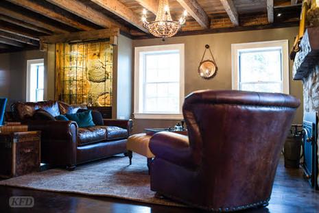 rustic-living-room (1).jpg