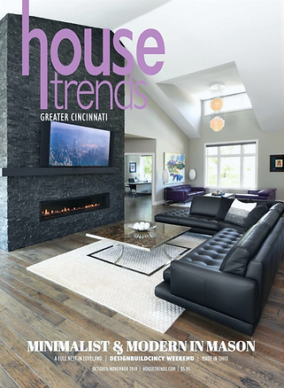 housetrends cover3.png