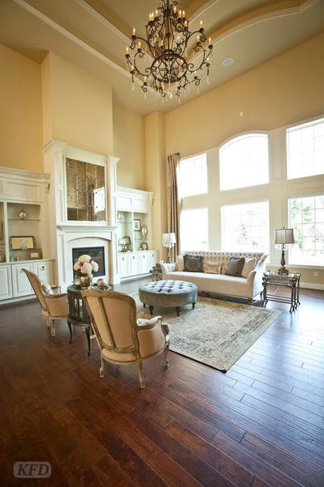 shabby-chic-style-living-room.jpg