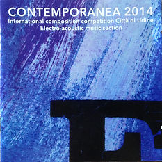 Contemporanea 2014