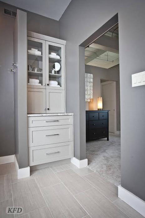 contemporary-bathroom (1).jpg