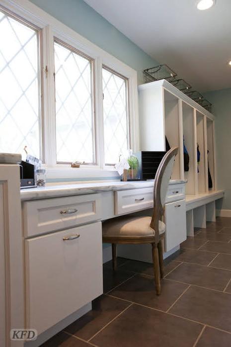 transitional-laundry-room.jpg