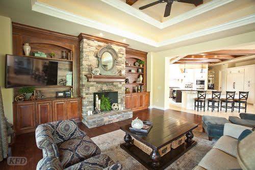 shabby-chic-style-family-room.jpg