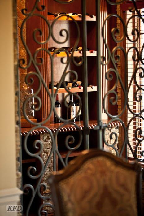 traditional-wine-cellar.jpg