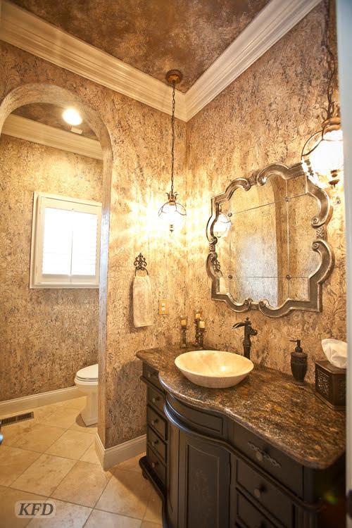 shabby-chic-style-powder-room.jpg