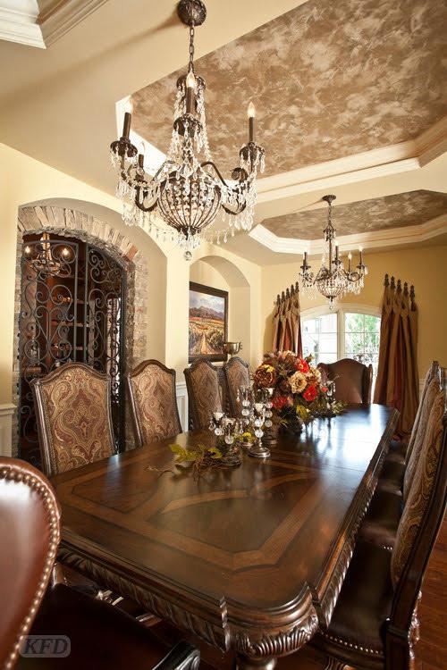 shabby-chic-style-dining-room.jpg