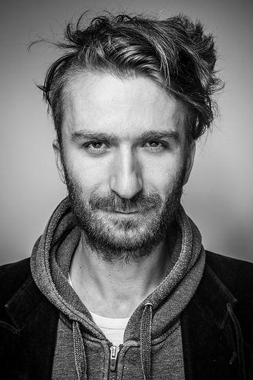Marcin Albert Steczkowski