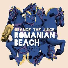 Orange th Juice