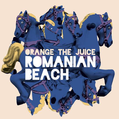 Orange the Juice EP.jpg
