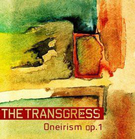 The Transgress.jpg
