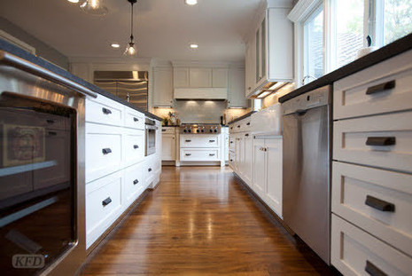 transitional-kitchen (3).jpg