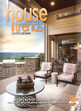 housetrends cover.png