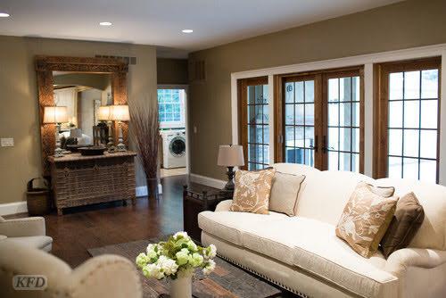living-room (1).jpg