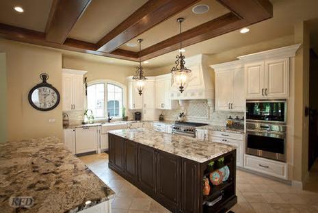 shabby-chic-style-kitchen.jpg