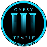 gt logo 2018 update website + TM.png