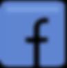 Facebook_UI-03-512.png