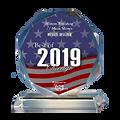 Best Of Chicago 2019 Web Designer Notam