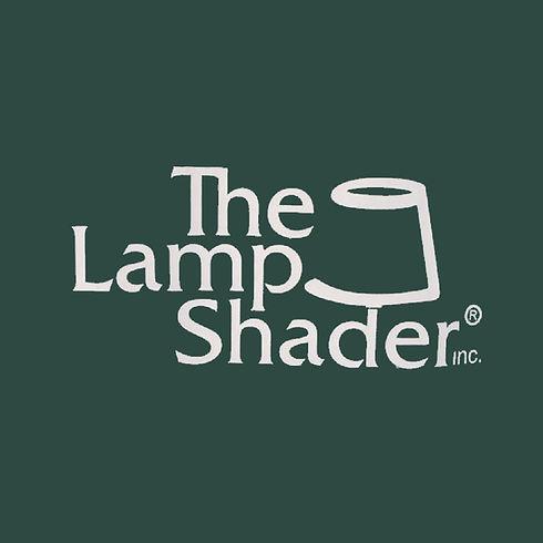 lamp shader.jpg