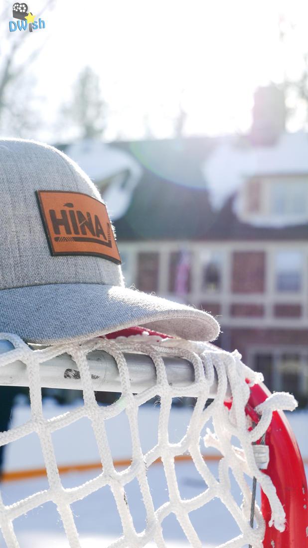 HINA-1.jpg