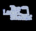 The Lamp Shader mock logo_edited.png