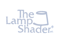 The Lamp Shader mock logo_edited.png