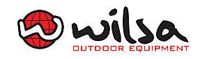Touquet+Raid+Amazones+logo-Wilsa.jpg