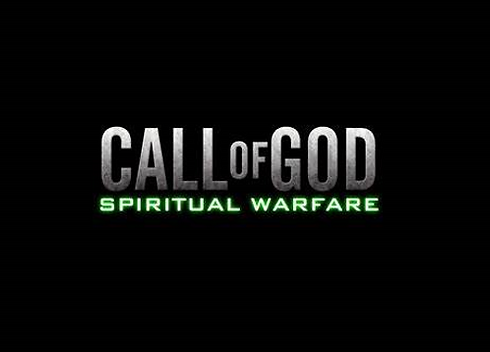 Call Of God.PNG