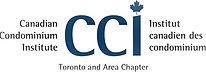 CCI-T Full Logo.jpg