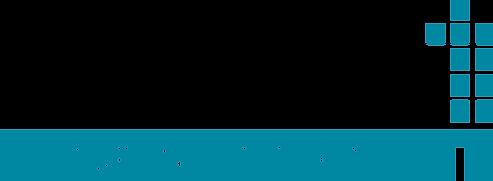 Devman Group Inc Logo.png