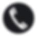 Telefono Volquetes Zarate OMD