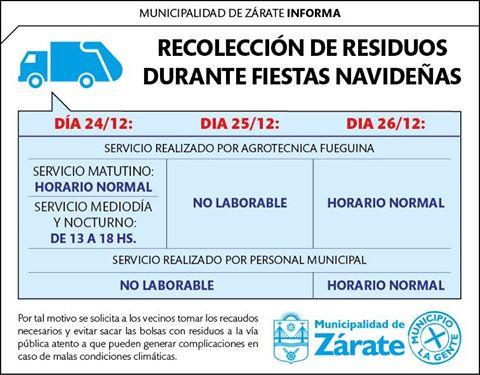 Volquetes Zarate 03487-450202