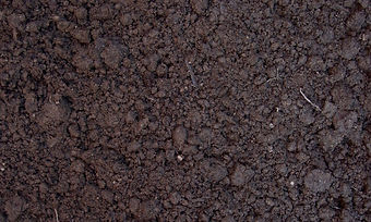 Venta de Tierra Negra Zarate Volquete , zarate, omd integral