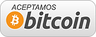 Bitcoin Zarate Volquetes OMD