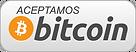 Bitcoin Lima Volquetes OMD